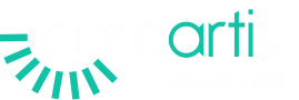 Logo CREOARTI